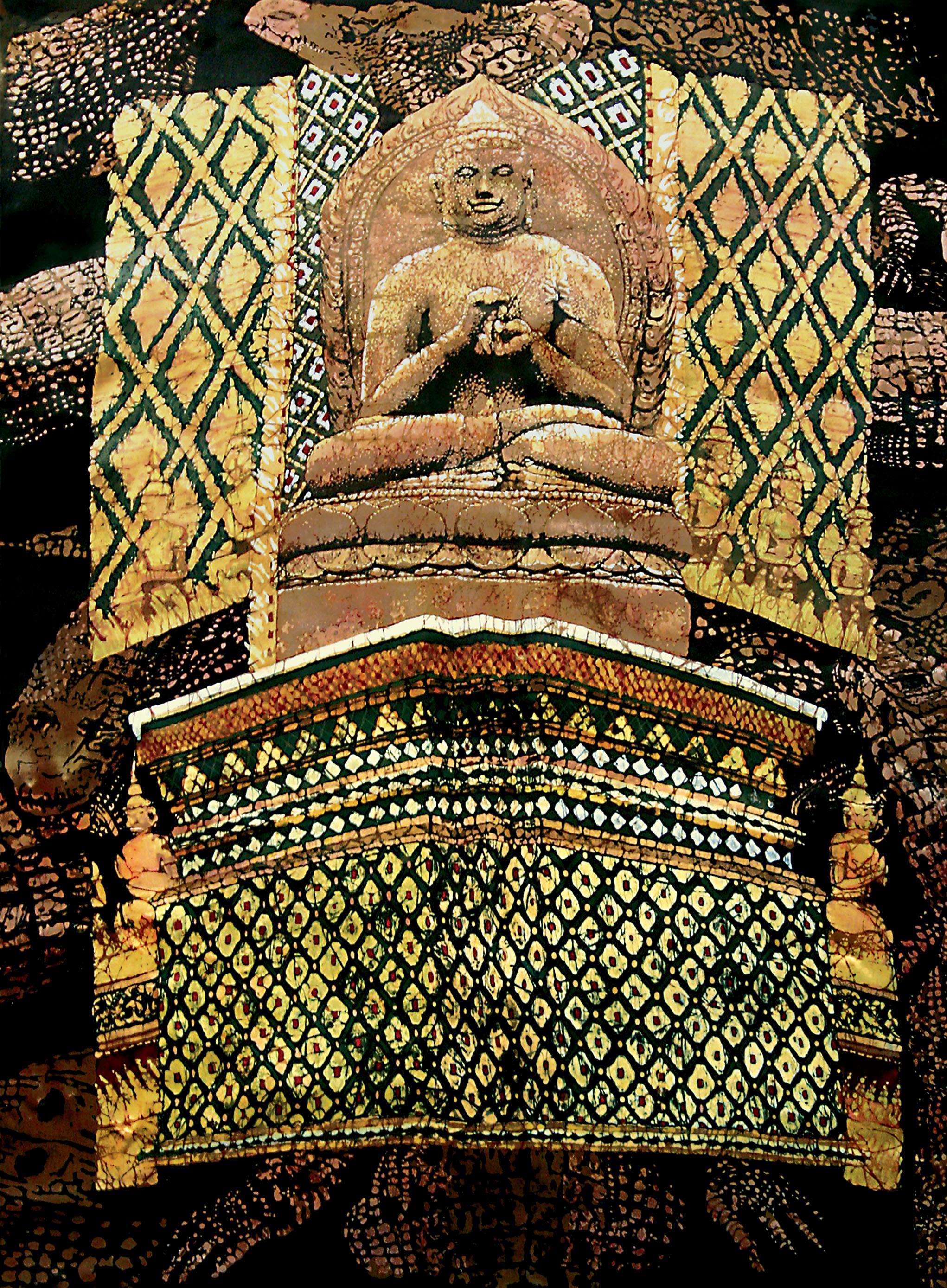 buddhagatorlg.jpg