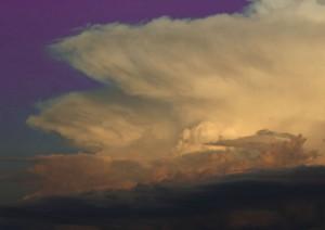 cloudscrop