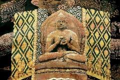 """""""Buddhagator"""""""